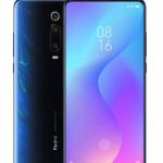 Xiaomi Mi 9T について調べてみた