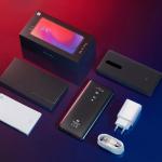 Xiaomi Mi 9T Proが3万台!? 最新Banggoodのクーポン情報
